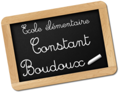 Blog des CP A - Constant Boudoux